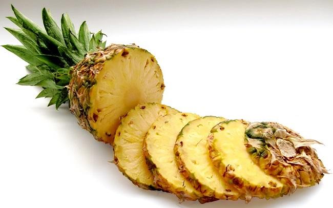 ananas-kalorije-vitamini-i-prednosti-za-zdravlje