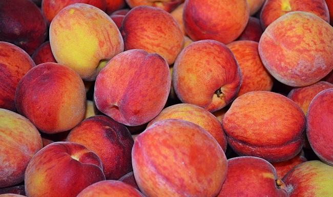 breskva-kalorije-vitamini-i-prednosti-za-zdravlje