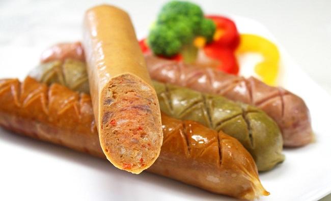 kobasica-kalorije-proteini-i-prednosti-za-zdravlje