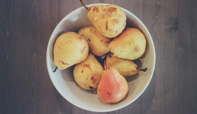 kruska-kalorije-vitamini-i-prednosti-za-zdravlje