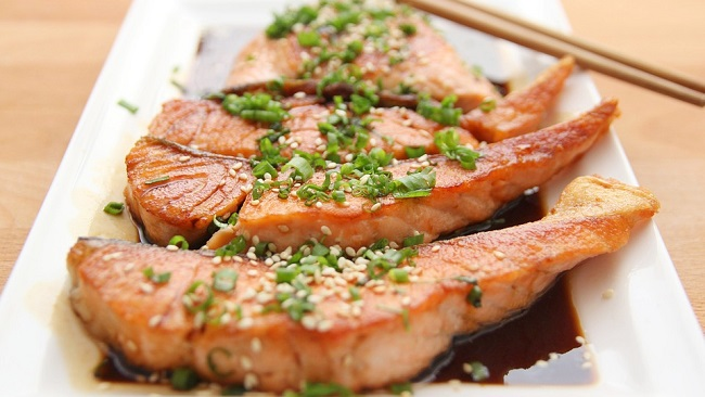 losos-kalorije-proteini-vitamini-i-prednosti-za-zdravlje