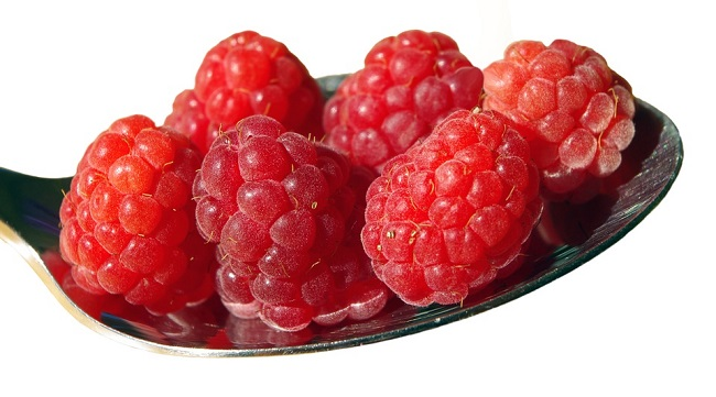 maline-kalorije-vitamini-i-prednosti-za-zdravlje