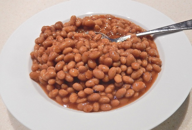 pasulj-kalorije-proteini-vitamini-i-prednosti-za-zdravlje