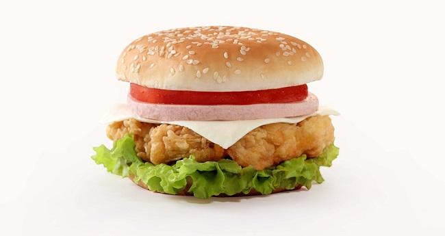 pljeskavica-hamburger-kalorije-proteini-i-prednosti-za-zdravlje