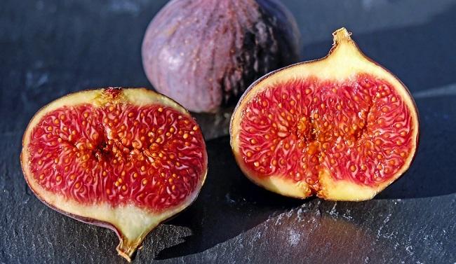 smokve-kalorije-vitamini-i-prednosti-za-zdravlje