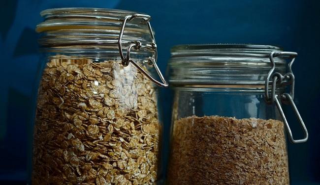 zobene-pahuljice-kalorije-vitamini-i-prednosti-za-zdravlje