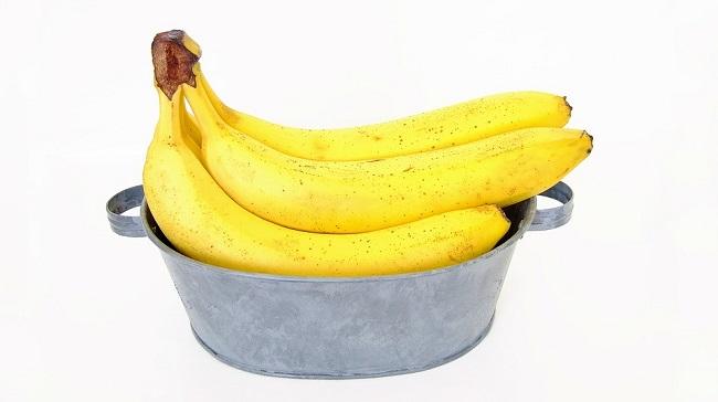 banana-kalorije-vitamini-i-prednosti-za-zdravlje