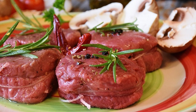 junetina-kalorije-proteini-i-prednosti-za-zdravlje