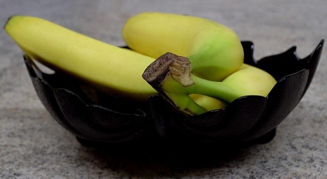 nutritivni-sastav-banana