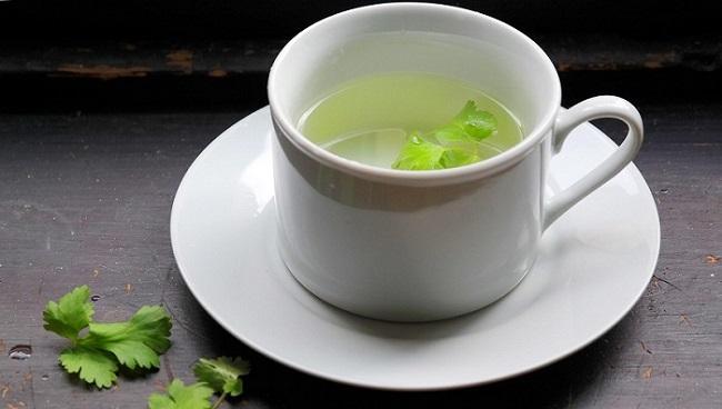 caj-od-persuna-za-mrsavljenje-i-zdravlje-recept