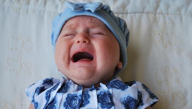 espumisan-kapi-za-grceve-kod-beba-upotreba-iskustva-i-cena