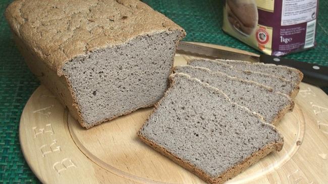 hleb-od-heljde-bez-glutena-heljdino-brasno-i-recepti