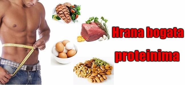 hrana-bogata-proteinima-top-20-namirnica