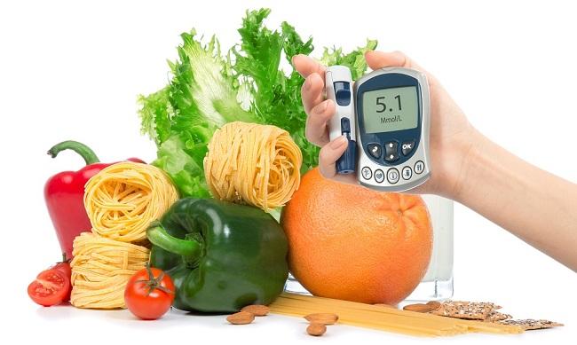 ishrana-dijabeticara-koja-je-najbolja-hrana-za-dijabeticare