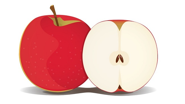 jabuka-kalorije-vitamini-i-prednosti-za-zdravlje
