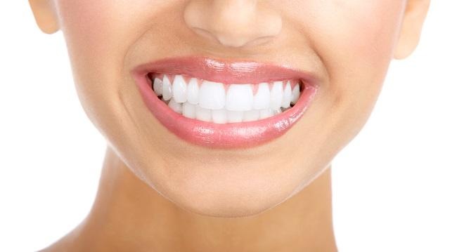 kako-izbeliti-zube-top-10-nacina-za-izbeljivanje-zuba