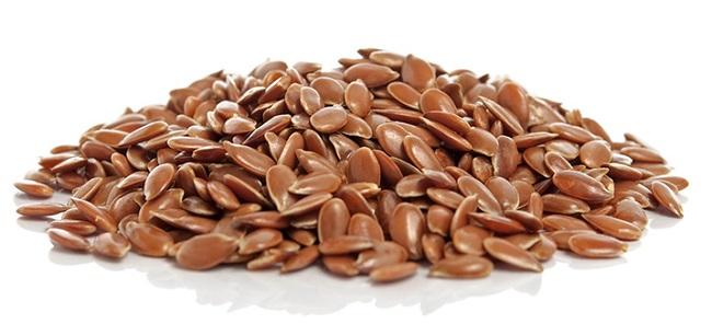 laneno-seme-lekovita-upotreba-laneno-ulje-caj-od-lana-recepti