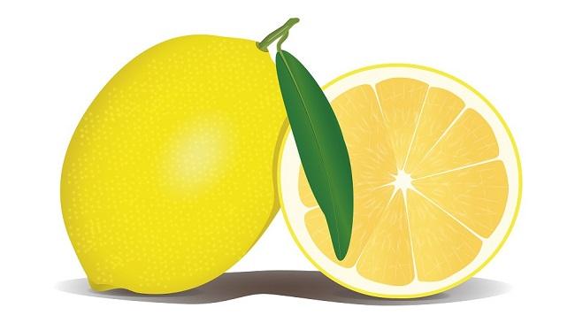 limun-dijeta-od-7-i-14-dana-jelovnik-saveti-i-iskustva