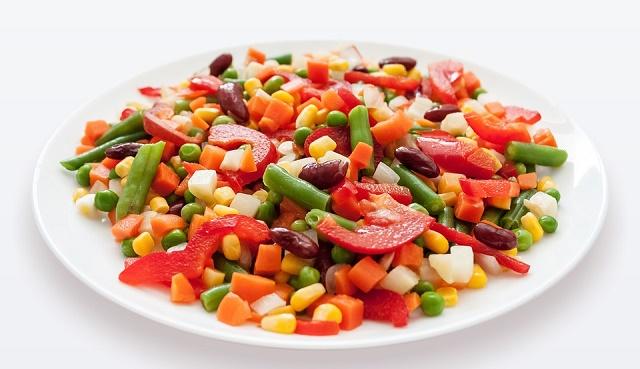 meksicka-salata-recepti