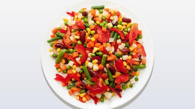 meksicka-salata-recepti1