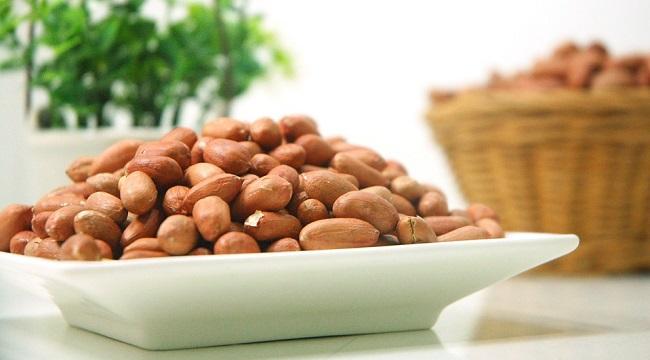 namirnice-bogate-proteinima-biljnog-porekla