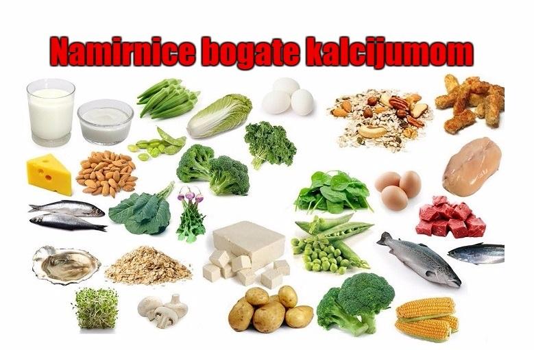 namirnice-bogate-kalcijumom-i-nedostatak-kalcijuma-u-organizmu