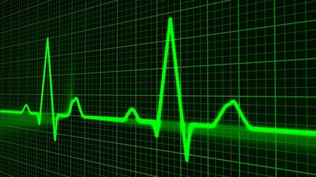 normalni-otkucaji-srca-u-minuti-u-mirovanju-i-pri-naporu