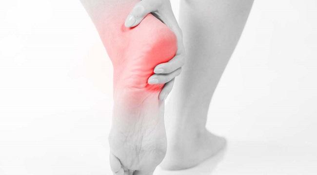 Petni trn - simptomi, uzrok i lečenje