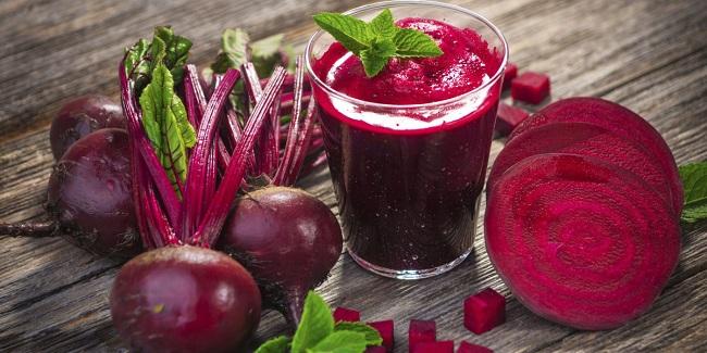 sok-i-salata-od-cvekle-upotreba-za-zdravlje-spremanje-za-zimu-i-recepti