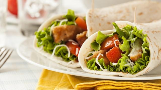 tortilje-sa-piletinom-recepti1