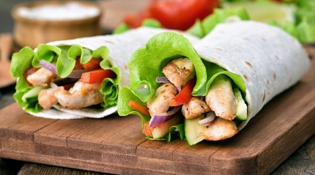 tortilje-sa-piletinom-recepti2