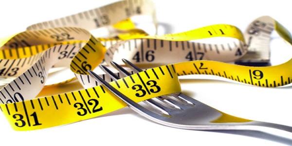 ishrana-nakon-liposukcije