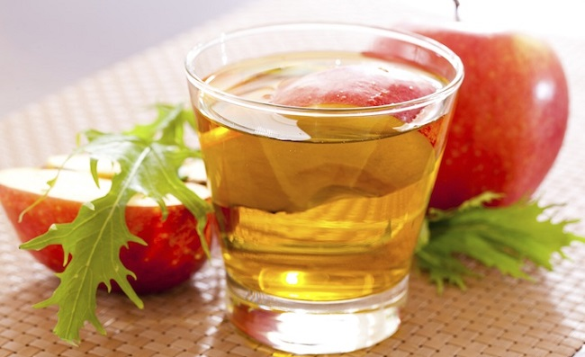 jabukovo-sirce-recepti-za-mrsavljenje-i-kosu