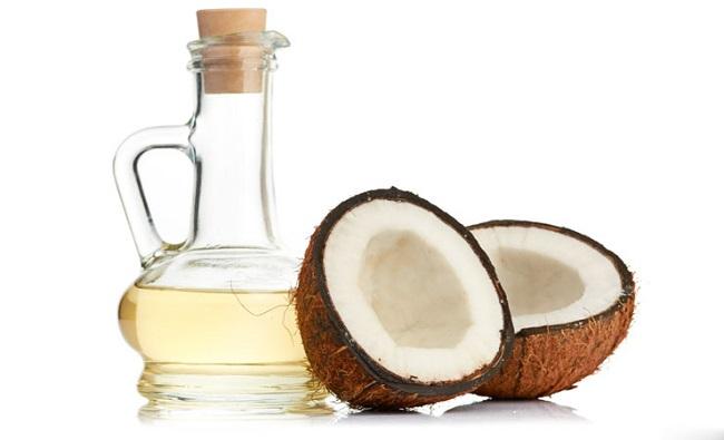 kokosovo-ulje-za-kosu-cena-i-upotreba