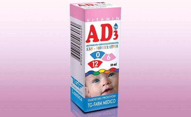 ad-kapi-za-bebe-pse-kosu-i-zdravlje-iskustva-i-cena