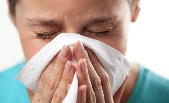 Alergijski kašalj kod dece i odraslih - simptomi, uzrok i lečenje
