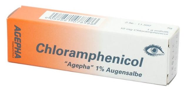 hloramfenikol-mast-za-oci-i-nos-upotreba-cena-i-iskustva