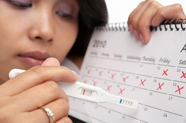Izostanak i kašnjenje menstruacije - zašto mi kasni, razlozi, uzroci i šta raditi