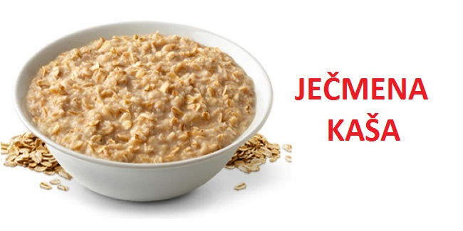 jecmena-kasa-kalorije-nutritivna-vrednost-upotreba-i-recepti