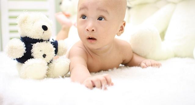 kako-zaustaviti-stucanje-kod-beba-i-odraslih1