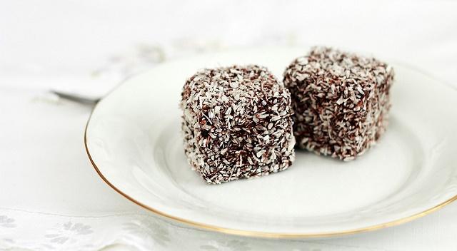 kokosovo-brasno-kalorije-sastav-upotreba-recepti-cena-i-gde-kupiti2