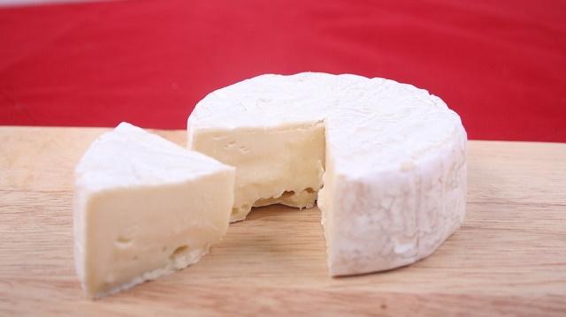Kozje mleko i kozji sir - lekovitost, upotreba, iskustva, cena i recepti1