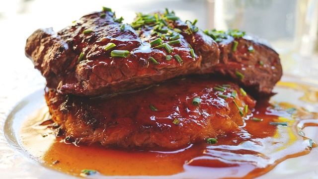 marinada-za-meso-i-ribu-recepti