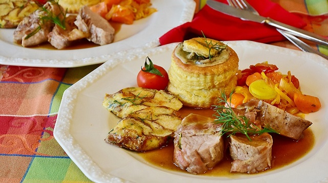 marinada-za-meso-i-ribu-recepti1