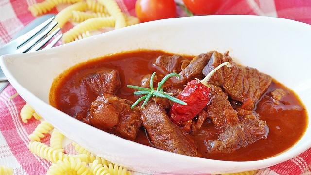 marinada-za-meso-i-ribu-recepti2