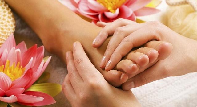 masaza-stopala-postupak-kako-se-izvodi-prednosti-iskustva-i-cena