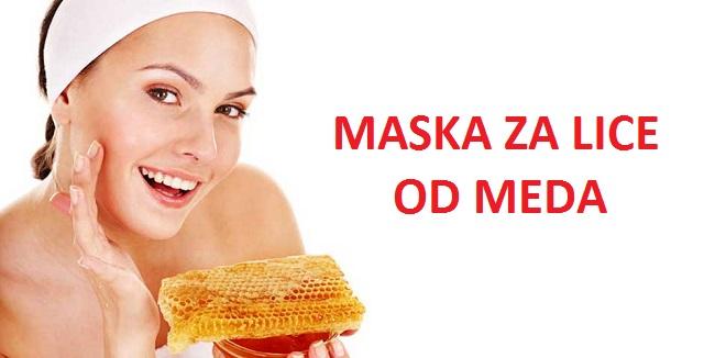 maska-za-lice-od-meda-upotreba-i-recept