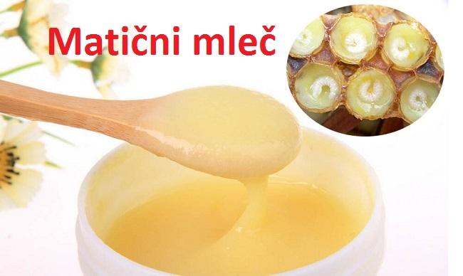Matični mleč - lekovitost, upotreba, recepti, iskustva i cena