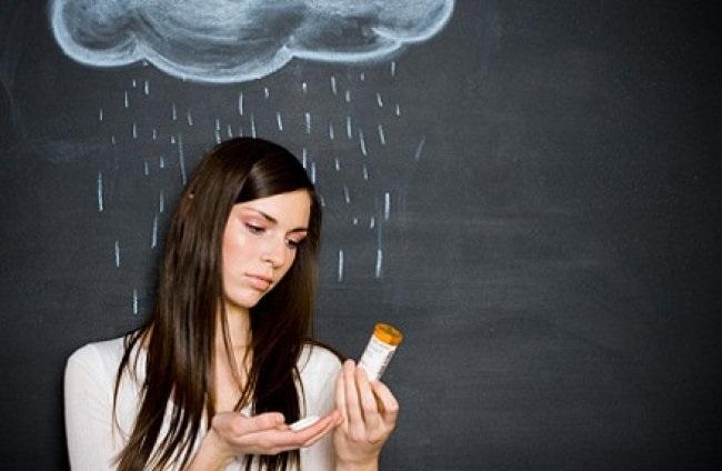 Meteoropata i meteoropatija - simptomi, uzrok i lečenje