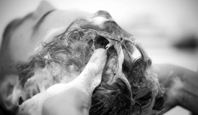 najbolji-sampon-protiv-opadanja-i-za-brzi-rast-kose